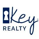 Key Realty Logo